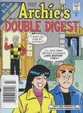 Archie's Double Digest (1982) 107