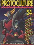 Protoculture Addicts (1988) 54