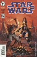 Star Wars (1998 Dark Horse 1st Series) 5A