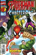 Spider-Man Chapter One (1999) 0