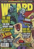 Wizard the Comics Magazine (1991) 88AP