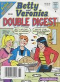 Betty and Veronica Double Digest (1987) 81
