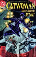 Catwoman (1993 2nd Series) 68