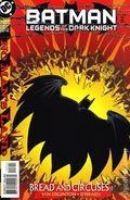 Batman Legends of the Dark Knight (1989) 117