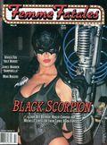 Femme Fatales (1992- ) Vol. 7 #16