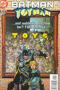 Batman Toyman (1998) 4