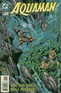 Aquaman (1994 3rd Series) 57