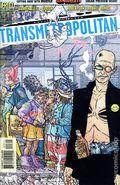 Transmetropolitan (1997) 23