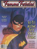 Femme Fatales (1992- ) Vol. 7 #10