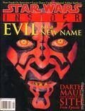 Star Wars Insider (1994- Titan Comics) Magazine 42