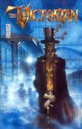 Victorian (1999) 3