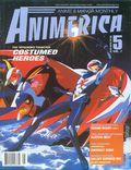 Animerica (1992) 705