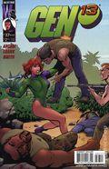 Gen 13 (1995 2nd Series) 37