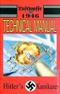 Luftwaffe 1946 Technical Manual (1998) 2