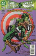 Green Lantern (1990-2004 2nd Series) 110