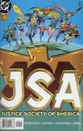 JSA (1999) 1