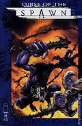 Curse of the Spawn (1996) 29