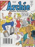 Archie Comics Digest (1973) 164
