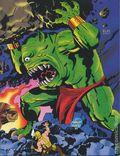 Jack Kirby Collector (1994 Magazine/Treasury) 24