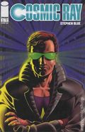 Cosmic Ray (1999) 1A