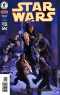 Star Wars (1998 Dark Horse 1st Series) 2A