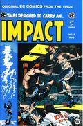 Impact (1999 Gemstone) 5