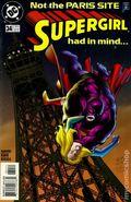 Supergirl (1996 3rd Series) 34