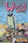 World Below (1999) 4