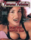 Femme Fatales (1992- ) Vol. 8 #2A