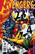 Avengers Forever (1998) 5