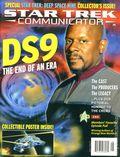 Star Trek Communicator (1994) 123