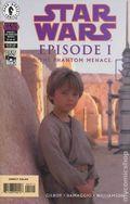 Star Wars Episode 1 Phantom Menace (1999) 2B