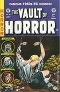 Vault of Horror (1992 Gemstone) 28