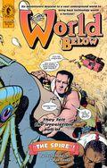 World Below (1999) 3
