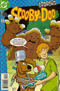 Scooby-Doo (1997 DC) 21
