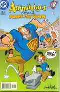 Animaniacs (1995) 52