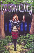 Poison Elves (1995 2nd Series) 44