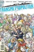 Transmetropolitan (1997) 24