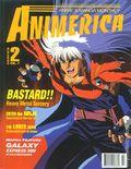 Animerica (1992) 702