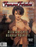 Femme Fatales (1992- ) Vol. 7 #13