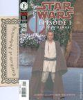 Star Wars Episode 1 Obi-Wan Kenobi (1999) 1B.DF.GLOW