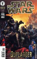 Star Wars (1998 Dark Horse 1st Series) 7