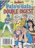 Archie's Pals 'n' Gals Double Digest (1995) 43