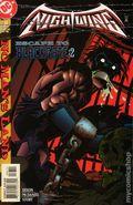 Nightwing (1996-2009) 36