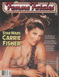 Femme Fatales (1992- ) Vol. 8 #1