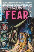 Haunt of Fear (1992 Gemstone) 27