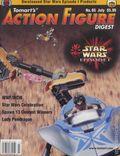 Tomart's Action Figure Digest (1991) 65