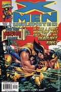 X-Men Unlimited (1993 1st Series) 24