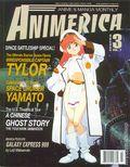 Animerica (1992) 703