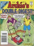 Archie's Double Digest (1982) 111